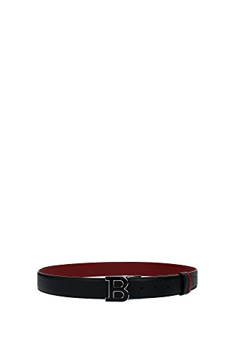belts-bally-men-leather-black-and-red-620012800015b-black-unica