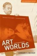 Art Worlds by Howard S. Becker (2008-04-08)