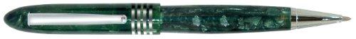 Atlantica Kugelschreiber grün