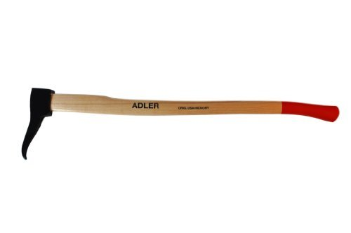 scheiter-sappie-550g-with-800mm-hickory-handle-new