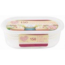 300Cupcakes/2x 150