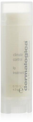 Skin Health de Dermalogica Climate Control Lip Treatment r 4.5g