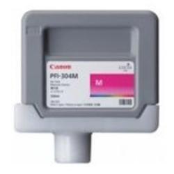 Canon – Cartucho de tinta, 330 ml