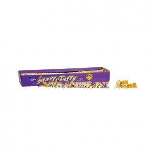 wonka-laffy-taffy-rope-banana-preprice-24-count-by-unknown