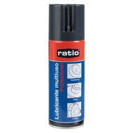 ratio-222b16-lubricante-multiusos-400-ml-ratio