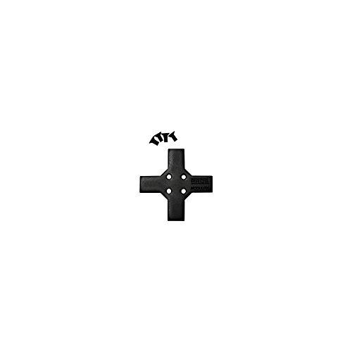 Pros Kreuz von union 4Module (Union Boot-pro)
