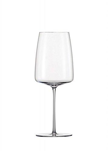 Zwiesel 1872 - Simplify,'Fruchtig & Fein' 1 Weinglas (119927)