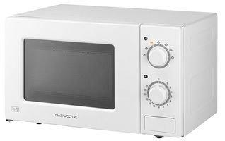 daewoo-kor6l77-microwave-700w-20l-white-daewoo-new