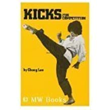 Kicks for Competition (Literary links to the Orient) by Lee, Chong (1982) Paperback