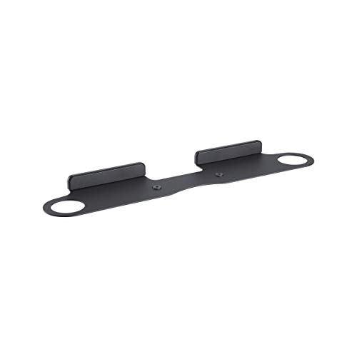 PureMounts PM-SOM-090 Soporte Pared Compatible Barra
