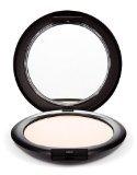GloMinerals GloPressed Base (Powder Foundation) - Golden Light 9.9g/0.35oz - Make-up