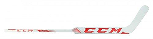 CCM 860 Goalie Stick Intermediate 61cm