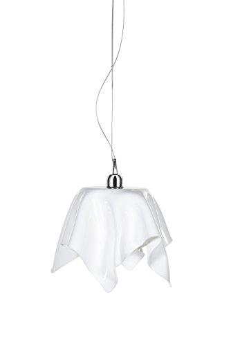 iplex-design-drappeggi-dautore-lampadario-a-sospensione-plexiglass-pmma-bianco-coprente