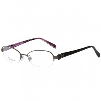 john-galliano-damen-brille-schwarz-jg5027-008-gr-53