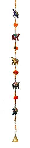 suncatcher-elefant-mobile-mit-kleinen-bunten-elefanten-handbemalt