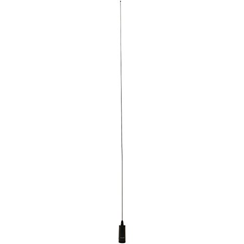 Browning NMO CB Antenne, 26,5-30