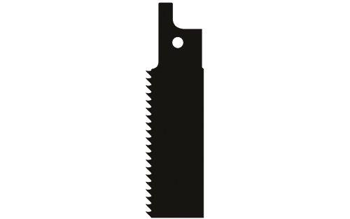 wolfcraft-3567000-2-hojas-de-sierra-de-sable-bimetal-dentado-variado-madera-con-clavos-aluminio-cort