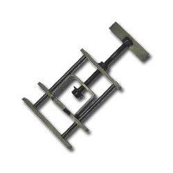 LTI Tools Dual Piston Brake Press 770 by LTI Tools (Lti-tools)