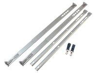 001 Compaq Rack (HPE Ersatzteil Rackmount Kit DL360 G6 G7 (S))