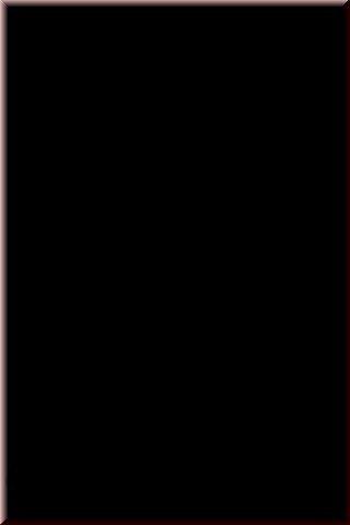nitrocellulose-lack-spray-nitro-lack-400ml-black
