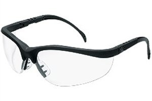 safety-glasses-klondike-black-frame-clear-anti-fog-lens-by-crews