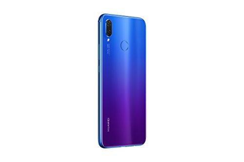 recensione huawei p smart plus - 21z0SF9eANL - Recensione Huawei P Smart Plus: il top della fascia media
