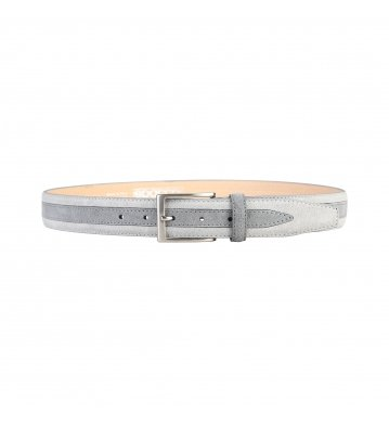 cinture-sparco-grigio-accessori-detroit-grigio-120