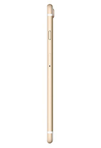 Apple iPhone7 Plus (128GB)- Gold