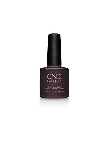 CND Shellac, Gel manicura pedicura Tono Fedora - 7.3