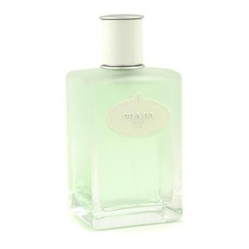 infusion-diris-eau-de-toilette-spray-100ml-33oz