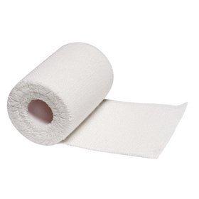 benda-elastica-10-cm-x-45-m