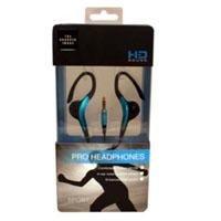 limage-plus-nette-shp1102-sport-casque-emballage-bleu