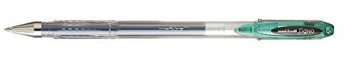 UNI BALL UM-120 SIGNO GREEN 9001183