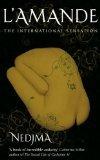 l amande paperback by nedjma