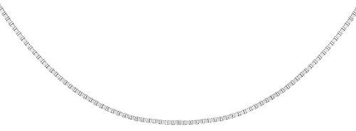 Carissima Gold Unisex - Kette 750 Gold Rundschliff Diamant 7.16.0504