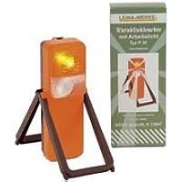 Leina Lampe pr-P30 Signaltyp mit Lampe preisvergleich bei billige-tabletten.eu
