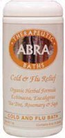 cold-flu-bath-by-abra
