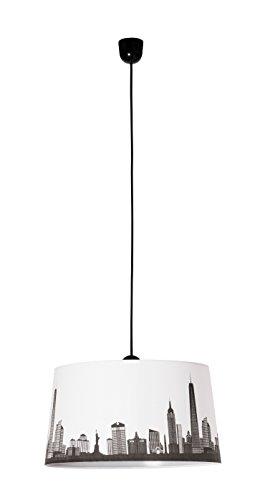 Sulion Skyline, Lámparas de Techo Colgante
