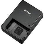 Nikon-MH-27-Battery-Charger