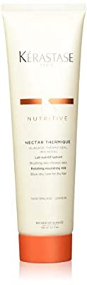 NUTRITIVE NECTAR THERMIQUE 150ML.