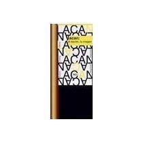 Lacan, el escrito, la imagen (Spanish Edition) by Jacques Aubert , Fran?ois Cheng , Jean-Claude Milner (2001) Paperback