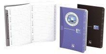 Password Manager - Notizbuch mit Sonderlineatur