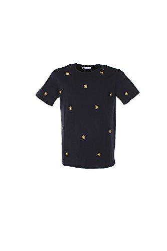 t-shirt-uomo-manuel-ritz-m-blu-2232m520-173371-1-7-primavera-estate-2017