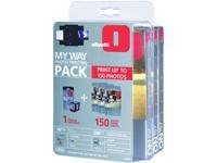 Olivetti Any_Way Photo Pack