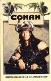Conan. 1. Roman des Conan- Zyklus. ( Fantasy). bei Amazon kaufen