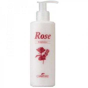 Preisvergleich Produktbild Bodylotion Rose, 200ml