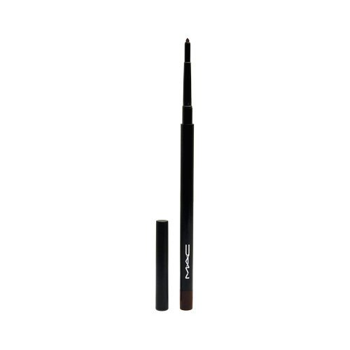 MAC Eye Brows - Spiked - 0.09g/0.003oz by MAC