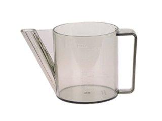 Faringdon Soßen-/ Fetttrenner, Acryl, 1,5Cup (355ml)