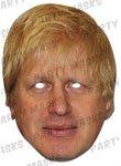 boris-johnson-celebrity-party-mask-single