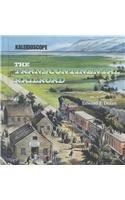 The Transcontinental Railroad (Kaleidoscope)
